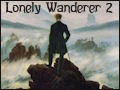 Visit lonelywanderer2