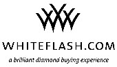 Visit Whiteflashdiamonds's Xanga Site